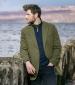 Tummel Tweed Jacket